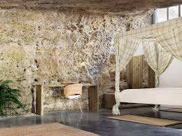 100 Casa Tierra Gorgeous Vacation Home In A Grotto At Spain