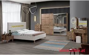 vito schlafzimmer stilev möbel kaufen