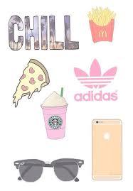 Starbucks Clipart Girly3948663