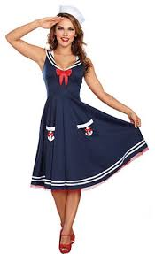 Rosie The Riveter Spirit Halloween by Rosie The Riveter Costume Party City