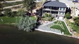 100 Naramata Houses For Sale Okanagan Real Estate Okanagan Homes And Condos For