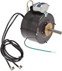 Fasco Bathroom Exhaust Fan Motor by Amazon Com Fasco D1050 5