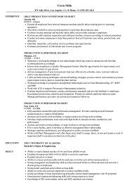 Production Supervisor 2nd Shift Resume Samples | Velvet Jobs Affordable Essay Writing Service Youtube Resume For Food Production Supervisor Resume Samples Velvet Jobs Manufacturing Manager Template 99 Examples Www Auto Album Info Free Operations Everything You Need To Know Shift 9 Glamorous Industrial Sterile Processing Example Unique 3rd