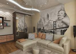 Marilyn Monroe Bedroom Ideas by Marilyn Monroe Room At Arthouse Hotel Signature Living Youtube