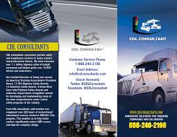 Groendyke Trucking - Best Image Truck Kusaboshi.Com How To Become A Truck Dispatcher Dispatch Manual Trucking Consultants Owner Operators Reaping Benefits Nofande Ubers Trucking Plan Will Connect Drivers With Cargo Cab Driver Heavy Load Transportation Scland Shipping T Limited April 2017 Oklahoma Motor Carrier Summer 2014 By Abs Safecom Ontario Missauga On 2018 Gegg Stock Photos Images Alamy Intesup Transportation Safety 4323 N