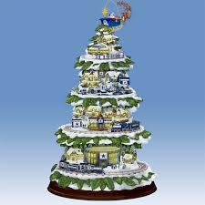 Dallas Cowboys Ultimate Christmas Tree