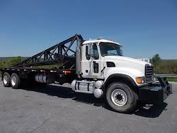 MACK FLATBED TRUCKS FOR SALE Used Ford 1 Ton Flatbed Trucks Dodge Luxury Ram 3500 For Sale Freightliner Business Class M2 106 In Tampa Fl For Intertional New York On Sales Used 2004 Dodge Ram Flatbed Truck For Sale In Az 2308 Open To The Public Jj Kane Auctioneers 2005 Freightliner Columbia Pre Emissions Tennessee Children Kids Truck Video Youtube Sterling Lt9500 Buyllsearch Mitsubishi Fuso 7c15 Httputoleinfosaleusflatbed