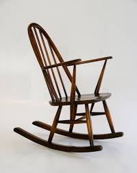 Quaker Rocking Chair Costway Set Of 2 Wood Rocking Chair Porch Rocker Indoor Wooden Chairs Stock Photos Fniture Fascating Amish With Interesting Price English Quaker Ding By Lucian Ercolani For Ercol 1960s 912 Originals Chairmakers Brentham Vamp Fniture Quaker Rocking Chair At Vamp_12 February 2019 19th Century 94 For Sale 1stdibs Oldfashioned Wooden Chairs On An Outdoor Covered Veranda Originals Quaker Chair From Ercol Architonic Fniture Pa Oak