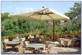 Sunbrella Patio Umbrellas Amazon by Large Patio Umbrellas Amazon Patios Home Design Ideas Nx9x5zv7zo