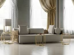 100 Autoban Furniture On Behance
