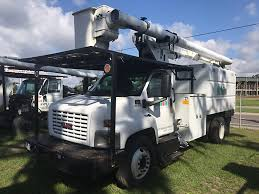 Ocala, FL) Altec LRV-55, Over... Auctions Online | Proxibid Tampa Area Food Trucks For Sale Bay Ocala Fl Chevrolets For Autocom Craigslist Fort Collins Cars And Chicago Used Pickup Fl Quality Dually 2004 Mack Vision Cx613 In Florida Marketbookcomgh Altec At37g Artic Auctions Online Proxibid Tsi Truck Sales 2015 Ford Super Duty F350 Srw F250 Platinum Long Bed Dealer In Gator
