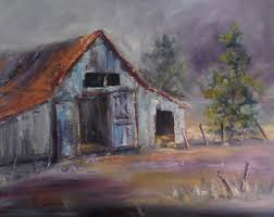 THROUGH THE EYES OF AN ARTIST: A Place To Remember Barn Painting ... Ibc Heritage Barns Of Indiana Pating Project Barn By The Road Paint With Kevin Hill Landscape In Oils Youtube Collection 8 Red Barn Pating Print For Sale Rebecca Johnson Painter Sculptor Barns Pangctructions Original Art Patings Dlypainterscom Carol Schiff Daily Pating Studio Landscape Small Grand Teton Original Oil Wyoming Tetons Kristen Jsen Abstract Figurative Mixed Media Saatchi Art Evernus Williams Big Oil Alabama Artist Gina Brown