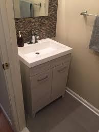 glacier bay bathroom vanity education photography com