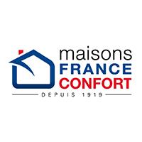 maison confort avis constructeur de maisons individuelles maisons confort