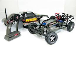 Traxxas Rc Cars, Nitro Gas Rc Trucks | Trucks Accessories And ... Mgt 30 Readytorun Team Associated Custom 18 Trophy Truck Built Rc Tech Forums Nitro Video 33 Tmaxx With Snorkel Youtube Earthquake 35 Rtr 4wd Monster Blue By Redcat Gas Powered Rc Trucks And Cars Best Resource Traxxas Tmaxx 25 Fun Grave Digger Monster Truck Groups Are Nitro Short Course Trucks The Next Big Class Car Action Behemoth Monstr 110 Offroad 24ghz Radio Adventures Tuning First Run Of My Losi Lst Xxl2 1 All Ages Kids Kyosho 33151b Nitropowered Foxx Formula