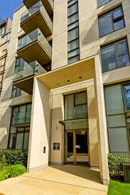 Flat For Sale in Columbia Gardens SW6 Featuring a Balcony a