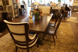 tuscany furnishings