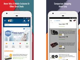 Best Shopping Apps 2019 - Coupons, Price Comparisons, Price ... Faq Page Watsons Singapore Official Travelocity Coupons Promo Codes Discounts 2019 This New Browser From Opera Looks Amazing Browsers Mr Key Minutekey Twitter Grab Ielts Special Offer Asia British Council Unique Coupon For Shopify Klaviyo Help Center Kwik Fit Voucher 10 Off At Myvouchercodes Parkingsg What Is Airbnb First Booking Coupon Code Claim Yours Today Thank You Very Much Our Free