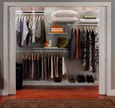 Curtain Wire Home Depot by Wire Closet Shelves Home Depot Home Design Ideas