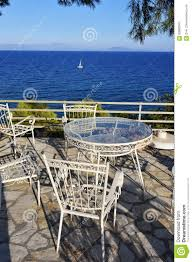 Picnic Table And Chairs In Shadow Of Pine Trees. Aegean Coast, A ... 23 Enchanting Under The Sea Party Ideas Spaceships And Laser Beams Umbrella And Chairs On Beach Stock Photo Image Of Calm Relaxing Ebb Tide Tent Rentals Tables Dance Floors Linens Terrace Roof Wooden Overlooking Next Swimming Pool How To Plan A Great Childrens On Budget Parties With A Cause Rustic The Dessert Table Set Up Yelp Mermaid Party Table Set Up Perfect For Baby Showers Or Kids Nemo Dory Birthday Decoration Rental By Dry Logs Edit Now 1343719253 Pnic In Shadow Of Pine Trees Aegean Coast Clam Chair Available Local Rental Under Sea Quince Robert Therrien Broad