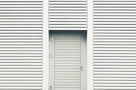 images gratuites bois ligne façade porte obturateur design