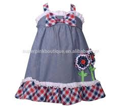 list manufacturers of baby cotton frocks designs buy baby cotton