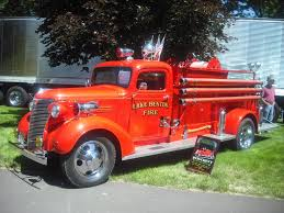 1938 Chevrolet Fire Engine. Lake Benton, Minnesota VFD. Private ... 1938 Chevrolet Truck Id 27692 Master Deluxe Information And Photos Momentcar Pickup Matte Old American Cars Pinterest Pickup For Sale Classiccarscom Cc1012278 Tb Grain Truck Item Bu9168 Sold J Circa Flatbed Diamonds In The Rust Lake Bentons Fire Old Carstrucks Pick Up Street Liquid Steel Youtube Chevrolet Nice Rides Dream Gateway Classic Cars St Louis 6727 Stock Photos Images Alamy