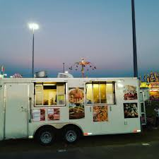 RAGIN CAJUN Louisiana Kitchen Food Truck - Shreveport, LA Food ... Ragincajun On Twitter Lakewood Osh Tonight Yall Buy Tickets Now For Ragin Cajun Blues Festival South Bay By Jackie Rajun Snoballs Brings A New Oransstyle Treat To East Hill Delivers Taste Of Orleans In Hermosa Beach Daily Amazoncom Eminence Patriot 10 Guitar Speaker 75 Food Truck Atomic Eats Is Proud Announce Our New Foodstock Igrandmas Fullerton Fans Well Be 54 Miles Away From Original Best The 2018 Southerncajun Louisiana Kitchen Catfish Poboy And Jambalaya Yelp