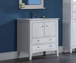 18 Inch Bathroom Vanity Canada by 30 Bathroom Vanity Realie Org
