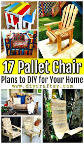 17 Pallet Chair Plans To DIY For Your Home At No-Cost - DIY Crafts Wood Patio Chairs Plans Double Large Size Of Fniture Simple Rocking Chairs Patio The Home Depot 17 Pallet Chair Plans To Diy For Your At Nocost Crafts 19 Free Adirondack You Can Today Rocker Fabric Armchair Rocking Chair By Sam Maloof 1992 Me And My Bff Would Enjoy 19th Century 93 For Sale 1stdibs Outsunny 2 Person Mesh Fabric Glider With Center Table Brown 38 Stunning Mydiy Inspiring Montana Woodworks Glacier Country Log 199388 10 Easy Wooden Lawn Benches Family Hdyman