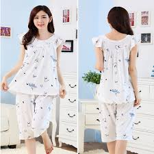 online get cheap cheap womens pajamas aliexpress com alibaba group