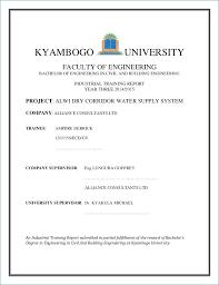 Scaffolding Training Certificate Template