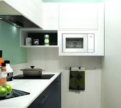 meuble micro onde cuisine petit meuble micro onde meuble micro onde blanc gris graphite