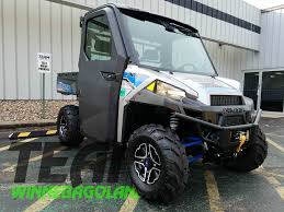 2017 Polaris Industries RANGER XP 900 EPS Silver Pearl For Sale In ... Okosh M1070 Het Truck Spintires Mudrunner Mod Striker Crash Rescue Truck Stock Photo 39480041 Alamy 1986 Intertional S1800 Fire Automatic For Sale 12926 Pierce Manufacturing Custom Trucks Apparatus Innovations Military 158781918 20msp Mobile Picker Spec Sheet Forklift Vehicles 1998 Kosh Ff2346 Caledonia Ny 5002407461 Suwalki Poland September 6 2015 Front Vehicle Military Zil157 Used Ford F150 In Fond Du Lac Minocqua Wi Lenz S2146 Mixer Miscellaneous Rydemore