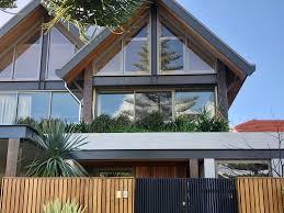 100 Architect Designed Home Cottesloe Beachural Cottesloe