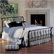 Brass Beds Of Virginia by Iron Beds Wrought Iron Beds U2013 Free Shipping