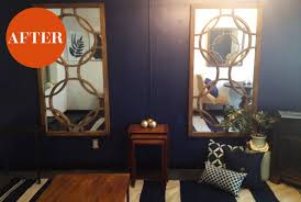 makeover takeover pottery barn brings new life to larkin street