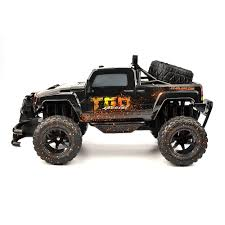 Original RC Car 1/10 Remote Control RTR Monster Truck RC Off-road ... Radioshack Firestorm Xxt Air Lifters Rc Remote Control Truck Cat 60 Mud Monster Pickup 116 Scale Rechargeable W Bigfoot Kevs Bench Hot Stuff Spotted At The Sema Show Car Action Choosing Best Offroad Tires 4wheelonlinecom Gizmovine 24g Rock Crawler Supersonic Trucks Buy Velocity Toys Jeep Defender Suv Toy Hobby Store Rc Boats Carsradio Controlplanes110 Scale Kids Cross Country Muddy Vehicle Mega Mule Trigger King Radio Controlled