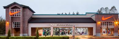 Nike Outlet by Nike Factory Bend Bend Wa Nike