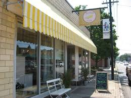 Butter Cafe Outdoor Ideas Awesome Awning Shades Outdoors Patio Eclipse Awnings Dayton Retractable Kettering Bpm Select The Premier Building Product Search Engine Fabric Afroamerican Woman At Bus Stop Shelter Centre City 58 Best Toldos Images On Pinterest Awning Deck 2451 N Snyder Rd Oh 45426 Recently Sold Trulia Awnings Expert Spotlight Queen Spectrum 30 Photos 18 Reviews Television Service Providers Slide Wire Canopy Retractable Shade For Backyard