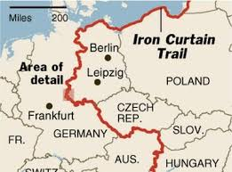 Who Coined The Term Iron Curtain Quizlet by Iron Curtain Quizlet Integralbook Com