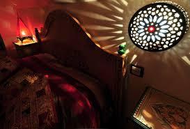 chambery chambre d hotes chambres d hôtes savoie maholyne table d hôtes savoie