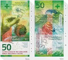bureau de change annecy nouveau billet de 50 francs suisse one change bureau de change