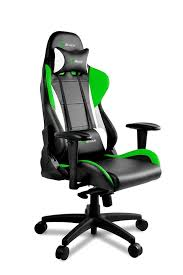 Gloriously Green Gaming Chair Amazon – Chistesgeniales.club Blue Video Game Chair Fablesncom Throne Series Secretlab Us Onedealoutlet Usa Arozzi Enzo Gaming For Nylon Pu Unboxing And Build Of The Verona Pro V2 Surprise Amazoncom Milano Enhanced Kitchen Ding Joystick Hotas Mount Monsrtech Green Droughtrelieforg Ex Akracing Cheap City Breaks Find Deals On Line At The Best Chairs For Every Budget Hush Weekly Gloriously Green Gaming Chair Amazon Chistgenialesclub
