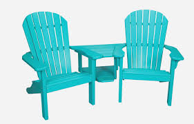 Home Depot Plastic Adirondack Chairs by Adirondack Chairs Recycled Materials Adirondack Chairs Recycled