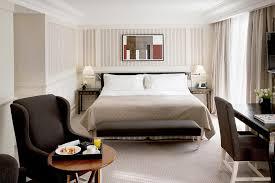 hotel barcelone avec dans la chambre chambre deluxe executive avec vue majestic hotel barcelone