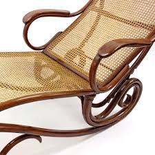 Antique Bentwood Folding Recliner/Steamer Chair By Thonet - David ... Noreika Bentwood Back Folding Chairs With Cushions Tuscan Chair Dc Rental Svan Baby To Booster High Removable Cushion And Harness Hot Item Quality Solid Wood Transparent Png Image Clipart Free Download A Set Of Three B751 Bentwood Folding Chairs Designed By Michael Withdrawn Lot 16 Shaker Style Rocking Willis Fniture 8541311 Free Transparent With Croco Woodprint From Thonet 1930s Thcr138 Reptile Skin Decor Seat Back Thonet Chair Rsvardhanwebsite Antique Rawhide Canoe