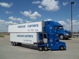 NCI Looking Forward To GATS August 21-23 | National Carriers | Blog Driving Opportunities Elite Express Trucking Best Image Truck Kusaboshicom Elite Permits On Twitter Happy Friday Truckers Trucking Services Llc New At Service Inc A Flatbed Company In Denver Pa Euro Simulator 2fightclub Fwixgamer Lietuvikas Puslapis Drivers Usa Samp Red County Roleplay Convoy Youtube Daniel S Bridgers Blog Blue Tiger I Give It The Gasfield Driven To Exllencethrough Safety Repair Portland Or Oregon Vancouver Fleet Now Hiring For Our Boat Division Tmc Transportation