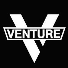 Venture Trucks - YouTube Venture Skateboard Trucks Low Marquee Sweet Tooth 525 Polished Silver Lo Thuro Iannucci Premium High Westgate Engraved Vertigo Surf Top 20 Best Skateboards In 2018 Review Editors Choice Truck 58 Hi Stilladen Hi Raw By 50 Skateboard Products My White V Hollow Legacy Inch Pair Of Blue Motto