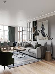 100 Living Rooms Inspiration Room To Make Your Home Shine